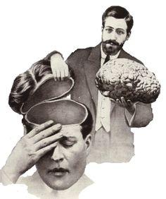 Blog d'une psychologue