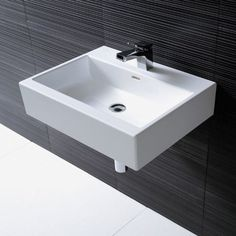 Duravit, Material Design, Montage, Sink, Vanity, Cleaning, Home Decor, Bathrooms, Products