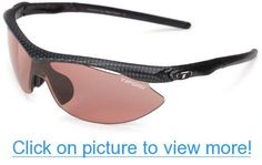 Tifosi Slip Wrap Sunglasses #Tifosi #Slip #Wrap #Sunglasses