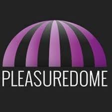 Pleasuredome.se - 10% rabatt på Nomi Tangs Prisbelönta Sexleksaker