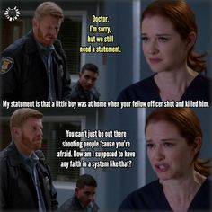 The show got realllllll Grays Anatomy Tv, Greys Anatomy Memes, Grey Anatomy Quotes, Grey Quotes, Tv Quotes, Movie Quotes, Red Band Society, Hart Of Dixie, House Md