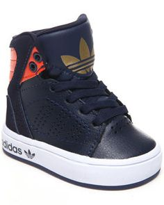 Adidas | Adi High Ext Sneakers Inf