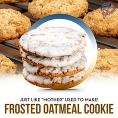 An all-time favorite flavor, and tastes just like mom's cookies. #tastyvapor #eliquid #ejuice #vape #vaping #vapeon