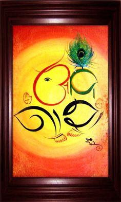 #Avinash