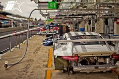 2014 Le Mans