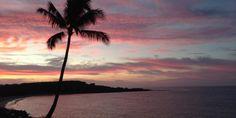 Aloha Friday Photo: Longing for Lana'i | Go Visit Hawaii