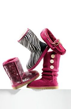 #ChristmasGifts, All free shipping!!!Need UGG Boots for winter! Super Cute!!, #FreeShipping, #UGG, #Boots, #Cheap, #Wholesale, #Discount, #Outlet, #2014fashion, #Womens, #Kids, #Mens, #GiftIdeas, #NewYearOutfit  #BootsUggHub