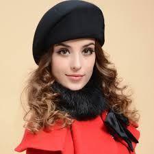 126 melhores imagens de chapéus feminino  ce51f1ee632