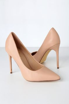4bb6847584e Jessica Simpson Women's Carri Platform Pump | Nude Pumps | Nude ...
