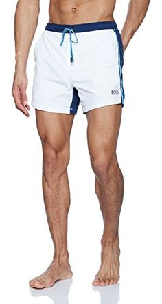 a464daa616 14 Best Mens Swim Shorts SS18 images | Mens swim shorts, Swim shorts ...