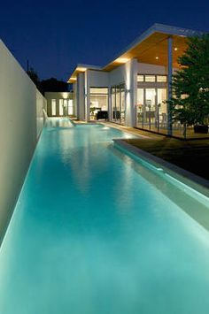 Perth, Western Australia, Australia • Executive residence close to City and beaches • VIEW THIS HOME ►  https://www.homeexchange.com/en/listing/69212/