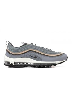 Buy 2019 Nike Air Max Excellerate 3 Midnight NavyMetallic