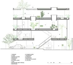 dezeen_ANH-House-by-Sanuki-Nishizawa_28_1000.gif  Inverted beams