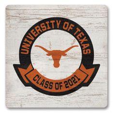 Featured: New, Parent: Gifts, Men, Unisex, Women Texas Longhorns T Shirts, University Of Texas, Parent Gifts, Graduation, Unisex, Bedrooms, Women, Bedroom, Moving On