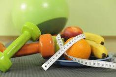 La scienza mostra che per perdere peso non è necessario mettersi a dieta, ma cambiare stile di vita e seguire alcune regole (con determinazione).