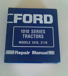 54b6f1f6ebd857d6f55ef4429e735f8b for sell new holland complete tractor repair & operator's manual  at n-0.co