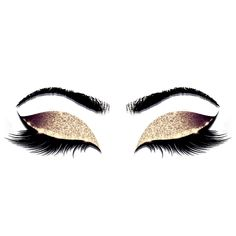 Shop Rose Gold Glitter Makeup Artist Lashes Champaigne Business Card created by luxury_luxury. Beauty Make-up, Beauty Hacks, Beauty Tips, Farmasi Cosmetics, Eyelash Logo, Makeup Drawing, Makeup Artist Logo, Makeup Wallpapers, Lashes Logo