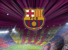 Hoy mas que nunca... Visça el Barça, con la frente en ALTO!