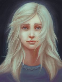 the kingkiller chronicle - Auri by But I think that she can be Alice Longbottom World Of Fantasy, Fantasy Series, Storybook Characters, Fantasy Characters, The Wise Man's Fear, The Kingkiller Chronicles, Patrick Rothfuss, Old Greek, Wise Women
