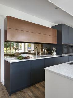 altholz küchen - Google-Suche | Kitchen Ideas | Pinterest | Search | {Altholzküchen modern 93}