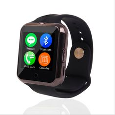 2016 Smart Watch TU706 Sync Notifier Support SIM TF Card Multilanguage SmartWatch For iPhone IOS Android with Camera Heart rate Digital Guru Shop  Check it out here---> http://digitalgurushop.com/products/2016-smart-watch-tu706-sync-notifier-support-sim-tf-card-multilanguage-smartwatch-for-iphone-ios-android-with-camera-heart-rate/