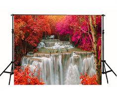 7x5ft Cascade Red Maple Leaves Photography Backdrop Natur... https://www.amazon.com/dp/B01GV2D3HM/ref=cm_sw_r_pi_dp_x_kRhdyb9QZDFHY