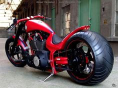 Big Motorcycles harley Davidson