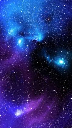 Universe Astronomy 15 year old (y/n) is a loner. She has no family or freinds. Whats Wallpaper, Wallpaper Space, Cute Wallpaper Backgrounds, Pretty Wallpapers, Lock Screen Wallpaper, Galaxia Hd, Purple Galaxy Wallpaper, Aesthetic Galaxy, Planets Wallpaper
