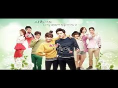 You're The Only One Episode 10 Eng Sub 당신만이 내 사랑