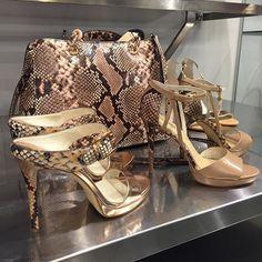 Michael Kors Handbags #Michael #Kors #Handabgs 50%Off For Now, 2015 New