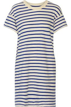 The Summer Dress Edit   Fashion Me Now