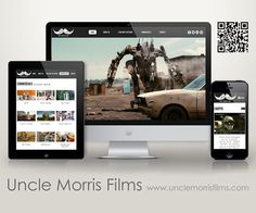 Showcase Design, Films, Web Design, Check, 2016 Movies, Movies, Cinema, Design Web, Movie