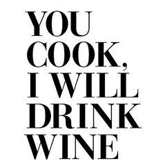 HELLO COUCH: Ik ben wel toe aan een borrel. Cheers! #cottonandscents #wine #food #cook #inspiration #goodlife #csquote