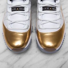 nike édition du tremblement de terre de dunk - air jordan shoes 11 white | Air Jordan Shoes 11 Retro | Pinterest ...