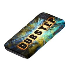 dubstep power  Case-Mate iPhone 4 Barely There Universal Case  All products with this design you can find here: http://www.zazzle.com/ann_geldesign/gifts?gp=105269701914852373