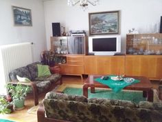 Tehlový 3-izbový byt - Solivar   REGIO-REAL s.r.o. (reality Prešov a okolie)