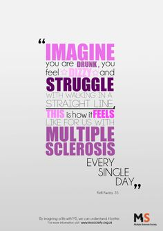 MS Memes and more Multiple Sclerosis Awareness and Information. MS Multiple Sclerosis Awareness and Education Information. Multiple Sclerosis Quotes, Multiple Sclerosis Awareness, Calendula Benefits, Autoimmune Disease, Found Out, Helping People, The Cure, Stress, How Are You Feeling