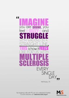 Multiple Sclerosis ...