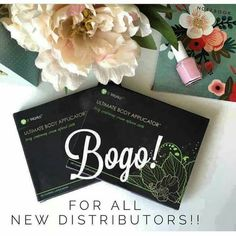 It's here❗️ Become a new Distributor today & you'll get a second box of Wraps Free❗️ 8 total Wraps, everything you need to print money, all for only $99 😳🤘🏻💙  Making $500-2,000 in extra cash is exactly what this business can do.  If you don't want extra money, this is not for you.  Message me❗️🤘🏻
