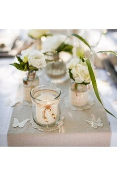 about Decoration Table Anniversaire on Pinterest  Decoration Table ...