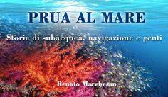 Renato Marchesan - Prua al mare