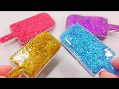 Play Doh Disney Princess Dress Up Magic Clip Doll Toy Surprise * RainbowLearning - YouTube
