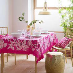 Zara Home New Collection Zara Home España, Zara Home Collection, Linens And Lace, Kitchen Linens, Printed Linen, Linen Napkins, Table Covers, Interior And Exterior, Home Accessories