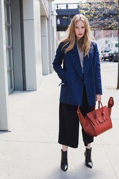C¨¨line on Pinterest | Celine, Celine Bag and Ties