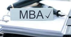 MBA course is designed in such a way that it provides complete and efficient management practice and skills to the students. This course offers a complete wide based knowledge of many managerial functions. This course provides good training for other subjects too.
