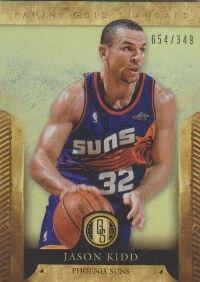 12/13 Panini Gold Standard Base Card Photo Variation Cards | Basketball Card World Blog