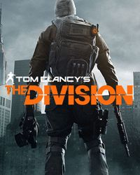 """Tom Clancy's The Division"""" third person shooter, action from 20,92 $,Legit license keys, Cheap STEAM CD-KEY, Download software. Digital Store."""