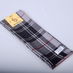 Made in Scotland - available from ScotClans