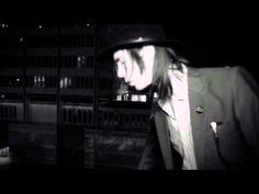 """""""King Baby"""", es el último video de Icarus Line. En directo el 17/04 abriendo el show de Killing Joke en Barcelona"""