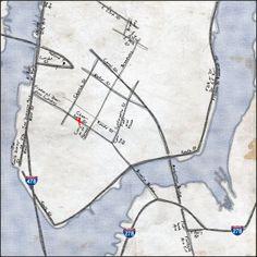 Bing Destination Maps: bing brings aaron's piratemaps to slow, chuggy life